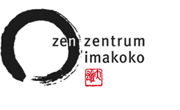Imakoko – Traditionelles ZEN